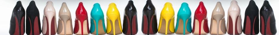 Geyer Schuhe Kronach