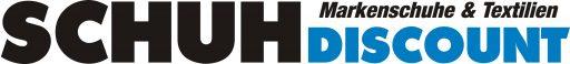 Schuh Discount Logo