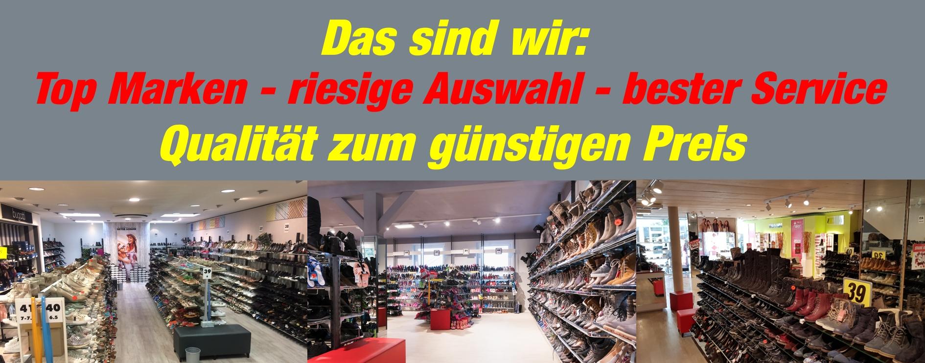 Geyer Schuhe - Markenschuhe günstiger kaufen bca201b272