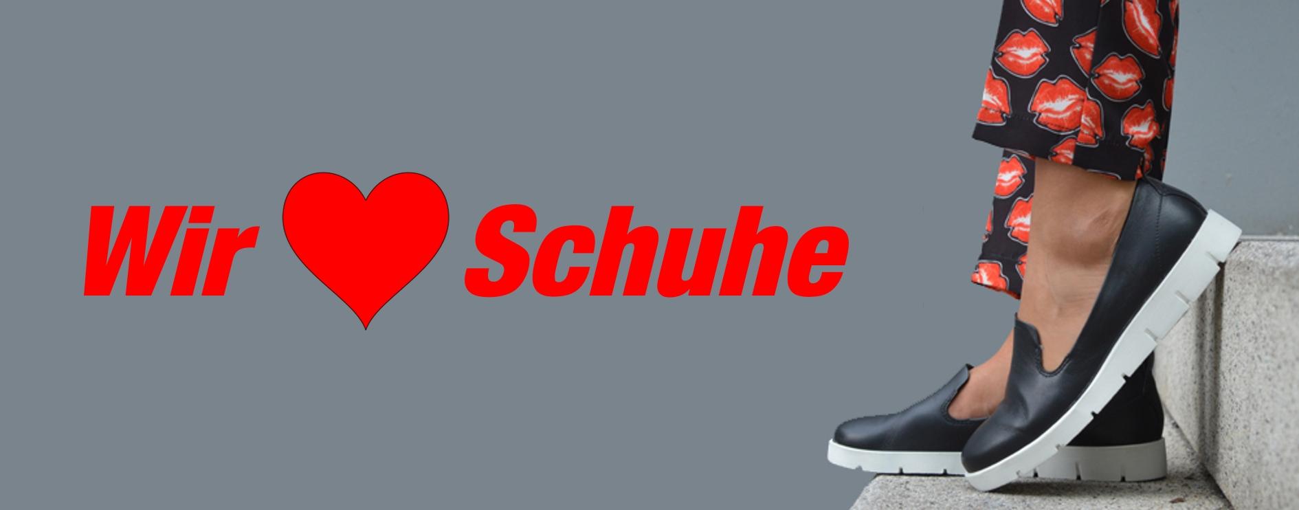 25eaeb259e6bc6 Geyer Schuhe - Markenschuhe günstiger kaufen